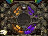 Mystery Case Files: Return to Ravenhearst Windows Symbols puzzle