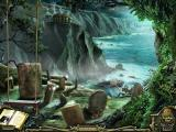 Mystery Case Files: Return to Ravenhearst Windows Cliffside
