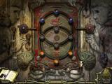 Mystery Case Files: Return to Ravenhearst Windows Marbles puzzle
