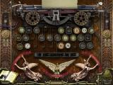 Mystery Case Files: Return to Ravenhearst Windows Typewriter puzzle