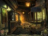 Mystery Case Files: Return to Ravenhearst Windows Ghost town