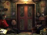 Mystery Case Files: Return to Ravenhearst Windows Elevator