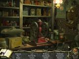 Mystery Case Files: Return to Ravenhearst Windows Shelves