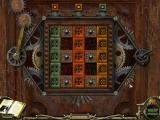 Mystery Case Files: Return to Ravenhearst Windows Tile-sliding puzzle