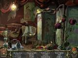 Mystery Case Files: Return to Ravenhearst Windows Dressing room