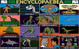 Dino Wars Amiga The Dino Wars encyclopedia