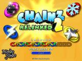 Chainz 2: Relinked Windows Loading screen