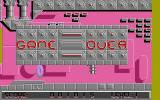 Jinks Atari ST Game over