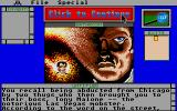 Déjà Vu II: Lost in Las Vegas Atari ST Memories start to come back to you.