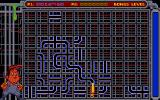 Pipe Dream Atari ST Pipe Dreams meets Tetris