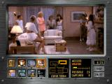 Night Trap Macintosh Protect those girls from whatever happened to the last ones.