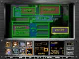 Night Trap Macintosh Hidden cameras in almost every room and a series of traps