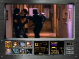 Night Trap Macintosh But make sure you don't trap someone you should be protecting.
