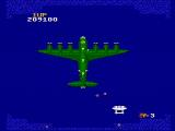 1942 NES A very large enemy!