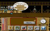Lost Dutchman Mine Atari ST Quite a limited selection this saloon has