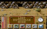 Lost Dutchman Mine Atari ST This might be a place worth exploring