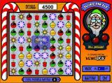 Santa Balls Browser I made it to level 2.