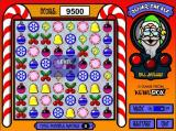 Santa Balls Browser I'm at level 3 but I have no possible matches. Time to use a ball juggler.