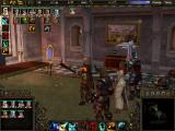SpellForce 2: Dragon Storm Windows My team again