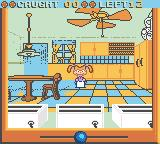 Rugrats: Totally Angelica Game Boy Color Ready to catch