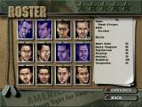 Deadly Dozen Windows Character roster