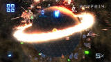 Super Stardust HD Complete PlayStation 3 The nuke destroys all the objects on the entire planet, just like in real life!
