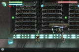 Star Wars: The Clone Wars - Path of the Jedi Browser Time to take on General Grievous.