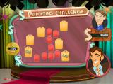 Discovery! Seek & Find Adventure Windows Pricetag challenge mini game.