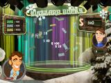 Discovery! Seek & Find Adventure Windows Blizzard bucks mini game