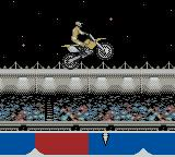 Supercross Freestyle Game Boy Color Huzzah!