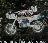 "Supercross Freestyle Game Boy Color Really good at... ""that""..."