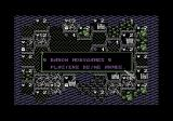 Krieg um die Krone Commodore 64 Baron Mobygames, place your army.
