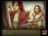 Lost Realms: Legacy of the Sun Princess Windows The two main characters of the game