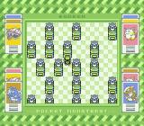 Pocket Monsters Midori Game Boy Almost at the end... this is the maze of champions!