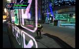 Phantasy Star Online Dreamcast On The Mothership