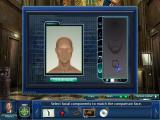 CSI: NY - The Game Windows Face matching program