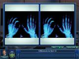 CSI: NY - The Game Windows Spot-the-differences game