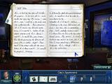 CSI: NY - The Game Windows Diary