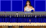 Bar Games Amiga Wet 'n' wild