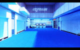 Mirror's Edge Windows City Pulse