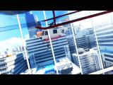 Mirror's Edge Windows Nice view.