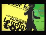 Shin Megami Tensei: Persona 4 PlayStation 2 Part of the introduction animation