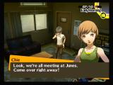 Shin Megami Tensei: Persona 4 PlayStation 2 Junes is your usual meeting place