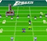 Madden NFL 97 SNES Are you ready for some football?!?