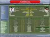Worldwide Soccer Manager 2005 Windows Player comparison