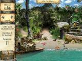 Adventures of Robinson Crusoe Windows On the shore