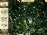 Adventures of Robinson Crusoe Windows Naughty birds