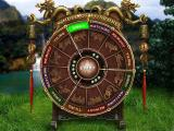 Liong: The Lost Amulets Windows Wheel of fortune