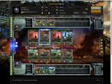 Planetstorm Browser The battle rages.