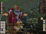 EverQuest: The Scars of Velious Windows Velketor, The Sorcerer, not an easy kill